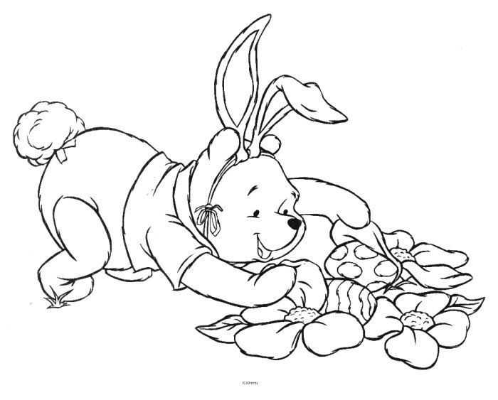 Winnie the Pooh Pictures   Picture | Winnie the Pooh
